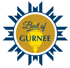 Best of Gurnee Logo