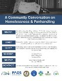 Gurnee Hosts Community Conversation on Homelessness and Panhandling