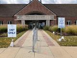 Early Voting at Gurnee Village Hall & 16 Other Sites Begins Monday, October 19th