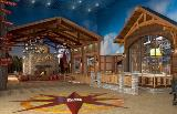 Top 10 of 2018: #3 Opening of Great Wolf Lodge