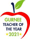 Village of Gurnee Honors 2021 Teachers of the Year Recipients