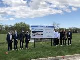 AZ Polymers Announces Investment in Gurnee