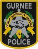 A Message from the Gurnee Police Department (6/3/20)