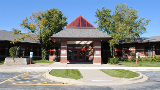 Gurnee Citizen Police Academy Begins New Classes on February 28th