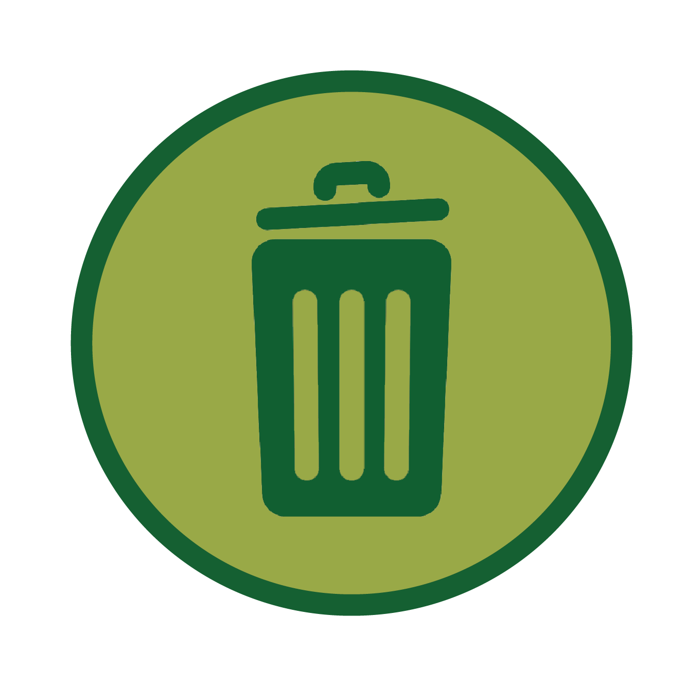 TrashCollectionIcon-01