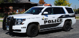 Gurnee Police to Conduct Special  Independence Day Enforcement Period